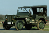willys-mb