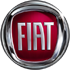 Fiat bij Mobility Group Haaker
