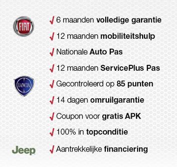 autoexpert-voordelen-6maanden