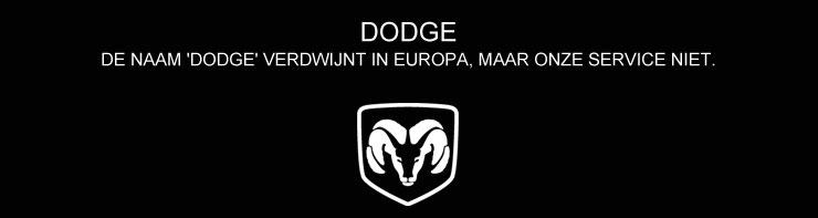 dodge-naam-verdwijnt-maar-service-niet