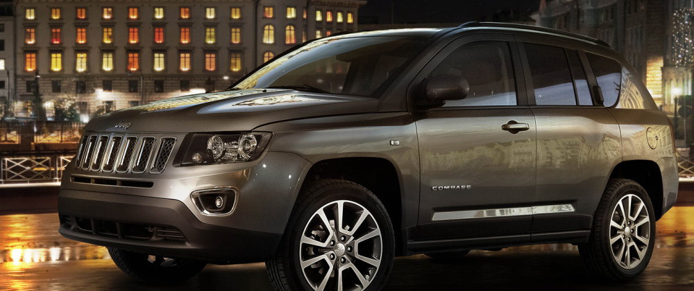 private lease jeep compass mobility group haaker. Black Bedroom Furniture Sets. Home Design Ideas