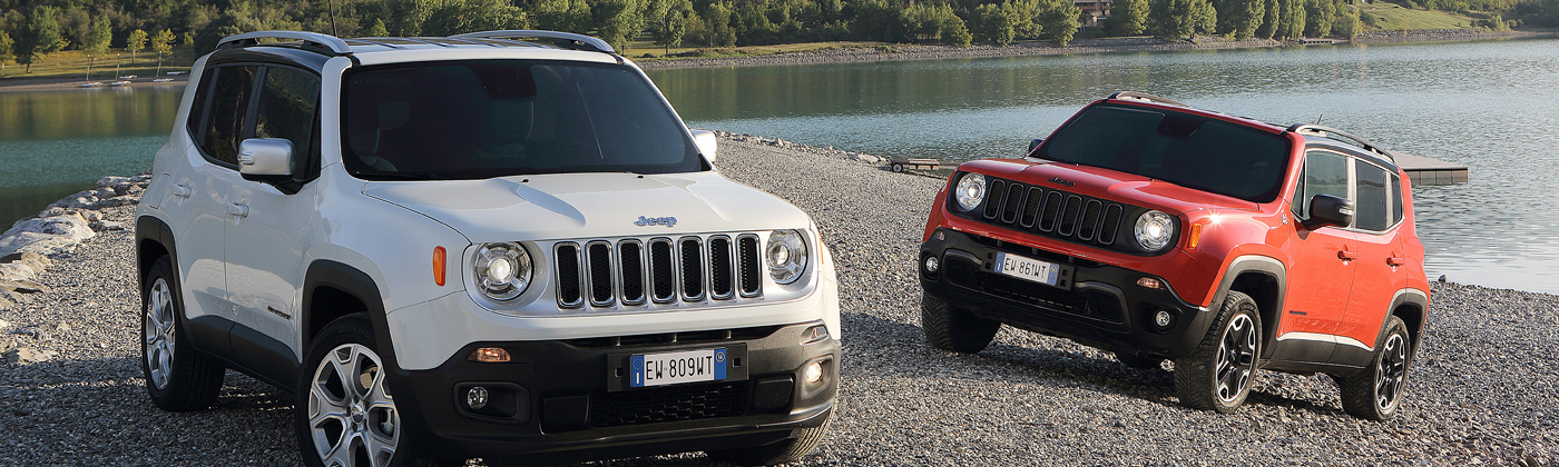 jeep-renegade-hero-brandpage