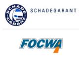 logo-schadegarant-en-focwa
