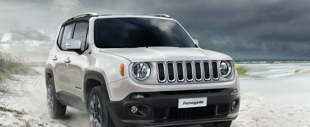 jeep-renegade-269946-10241