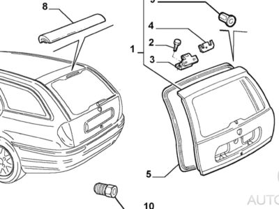 Renault Laguna 2002 Fuse Box Diagram in addition Watch besides Camry 4 Cyl Diagram further Where Is The Fuse Box In A Stratus 2006 together with Chrysler town country fuse box diagram. on 2003 renault megane fuse box diagram