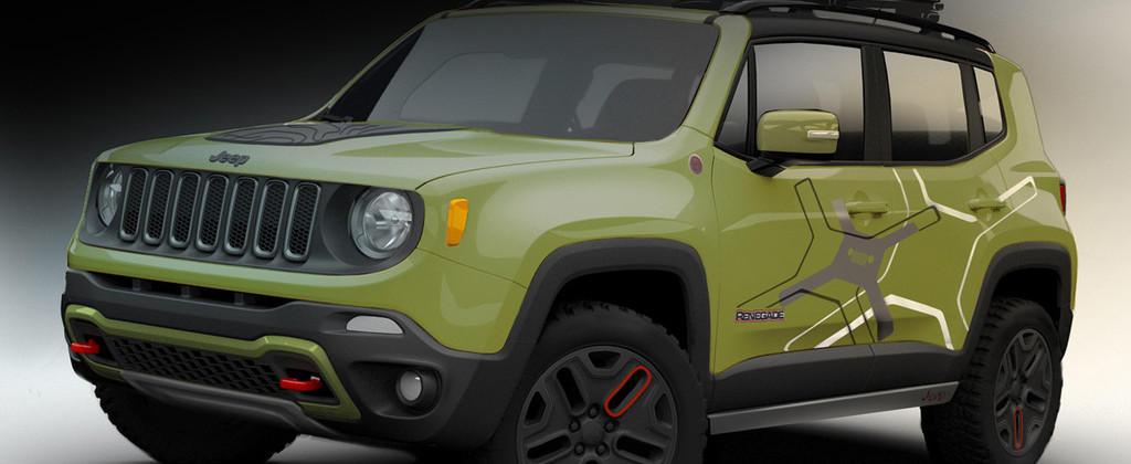 jeep-renegade-2015-270461-1024