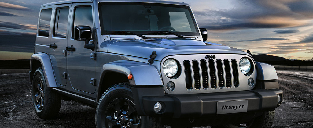 jeep-wrangler-black-edition-ii-271308-1024