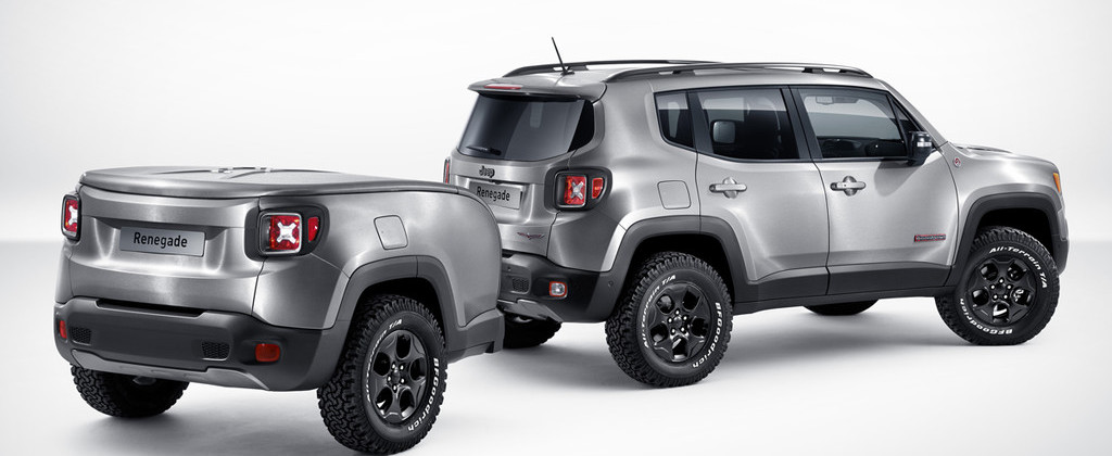 jeep-renegade-hard-steel-2015-271408-1024