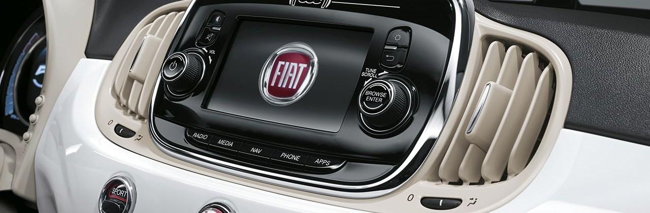 Facelift-Fiat-500-pakt-stijlvol-uit-5596793559b33