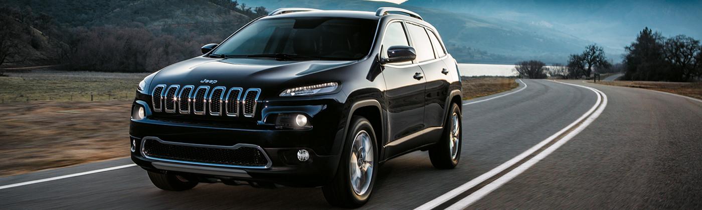 autohalan-jeep-cherokee2