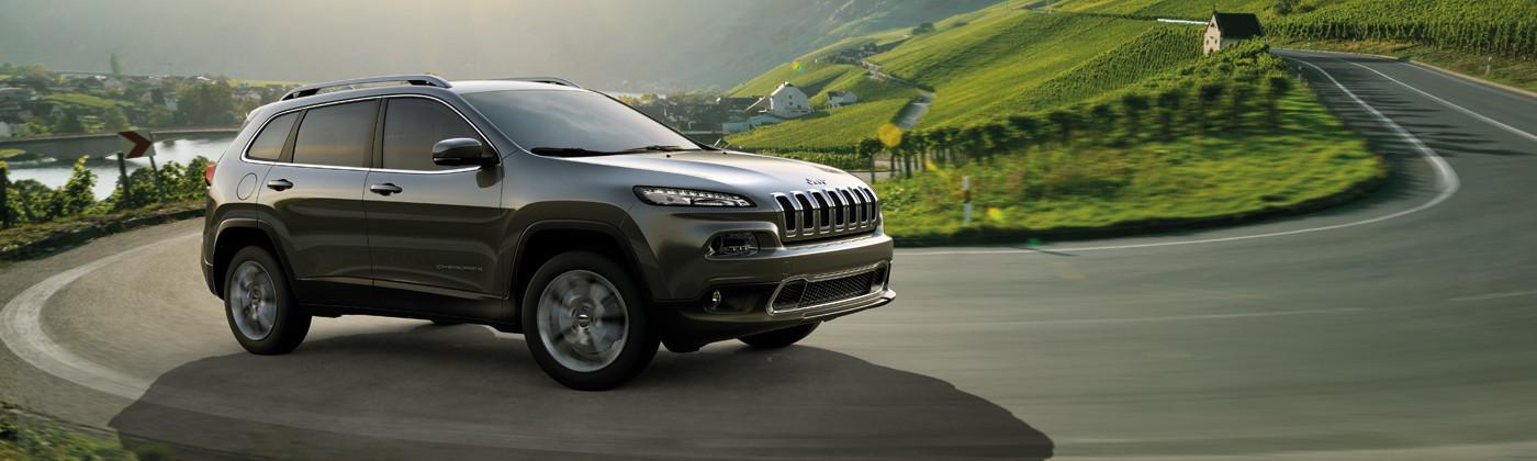 autohalan-jeep-cherokee4