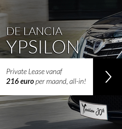 lancia-ypsilon-private-lease_03_400x420