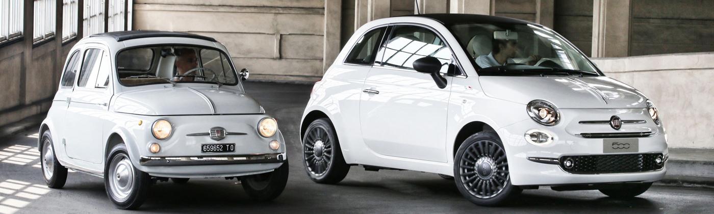 150708_Fiat_Nuova-500_01