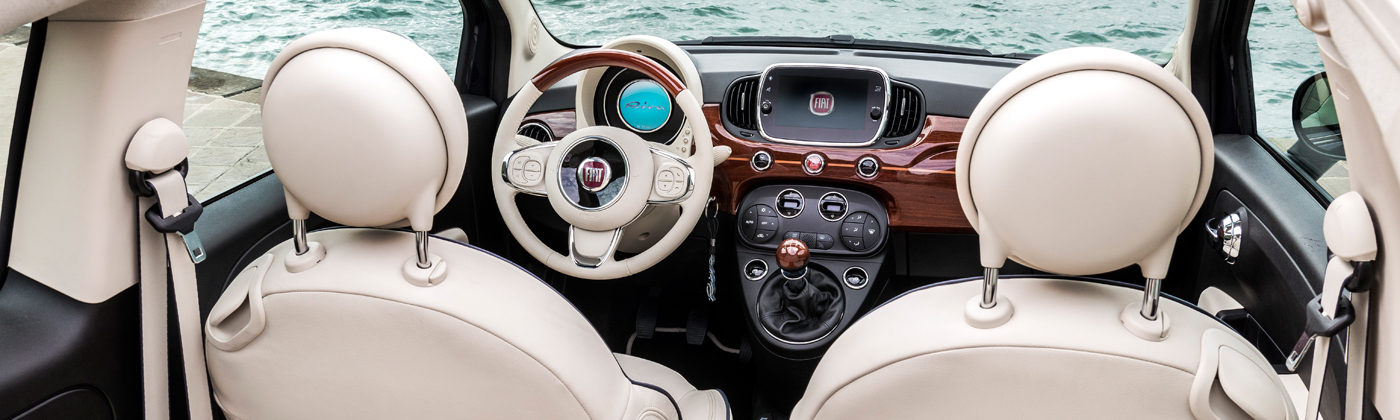 160627_Fiat_500_Riva_15