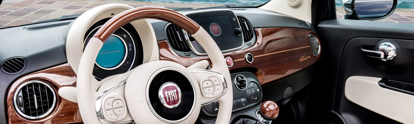 160627_Fiat_500_Riva_17