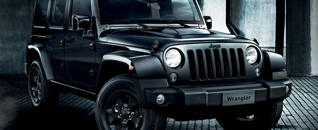 jeep-wrangler-black-edition-ii-274968-10241