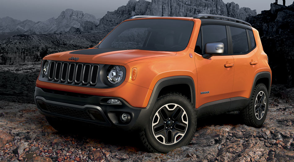 jeep-renegade-actiepagina-exterieur