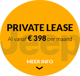jeep-renegade-adventure-days-private-lease