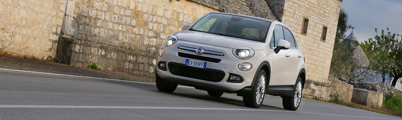 150422_Fiat_500X-Melfi_02_wide
