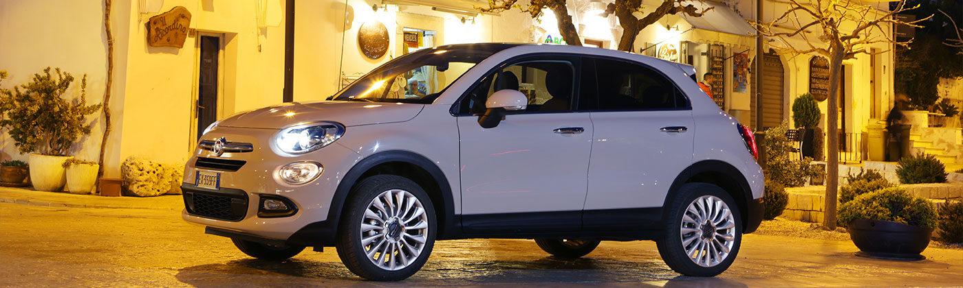 150422_Fiat_500X-Melfi_07_wide