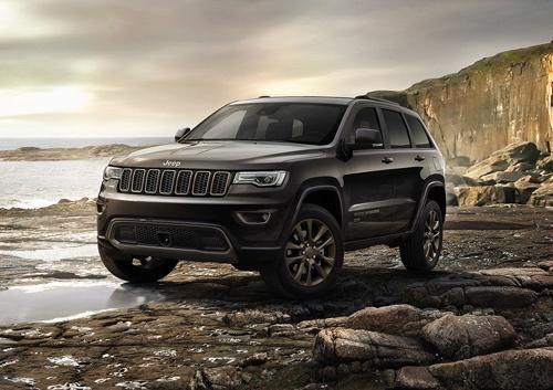 160224_Jeep_grand-Cherokee_75th_Anniversary_02-w500