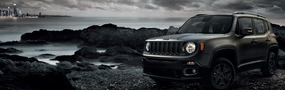 jeep-renegade-night-eagle-side-03