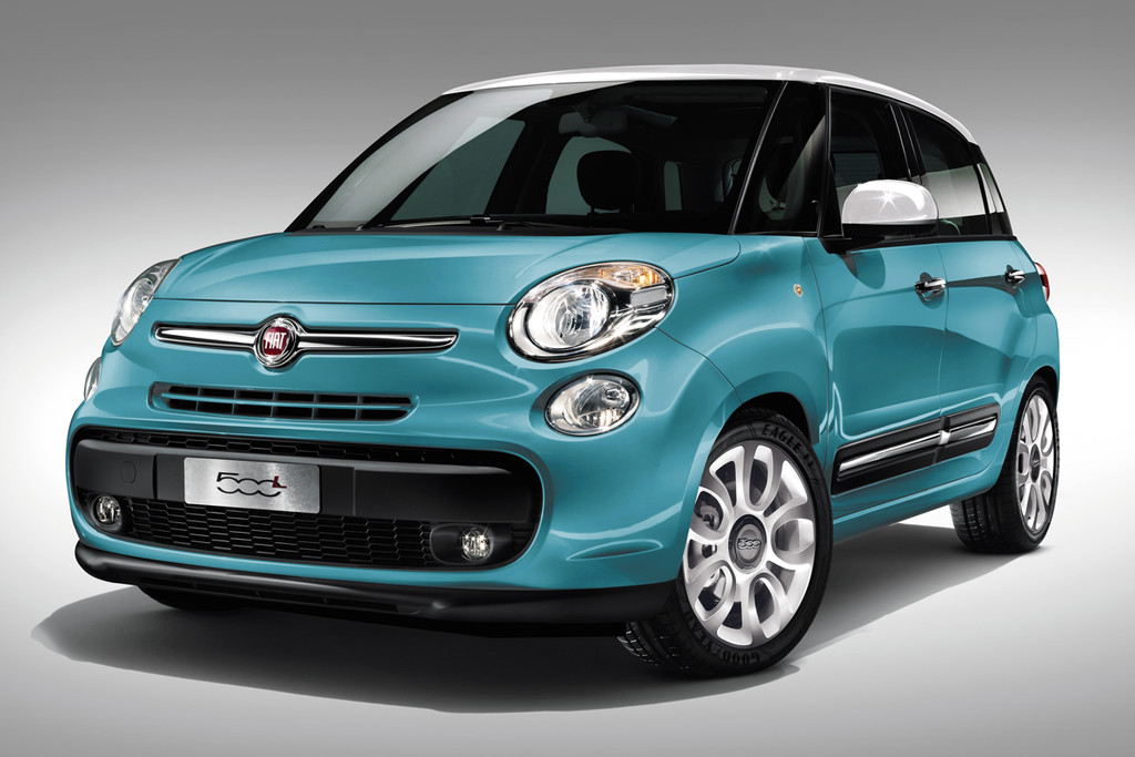 fiat 500l private lease mobility group haaker mobility group haaker. Black Bedroom Furniture Sets. Home Design Ideas