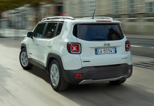 jeep-renegade-rijker-uitgerust_w500