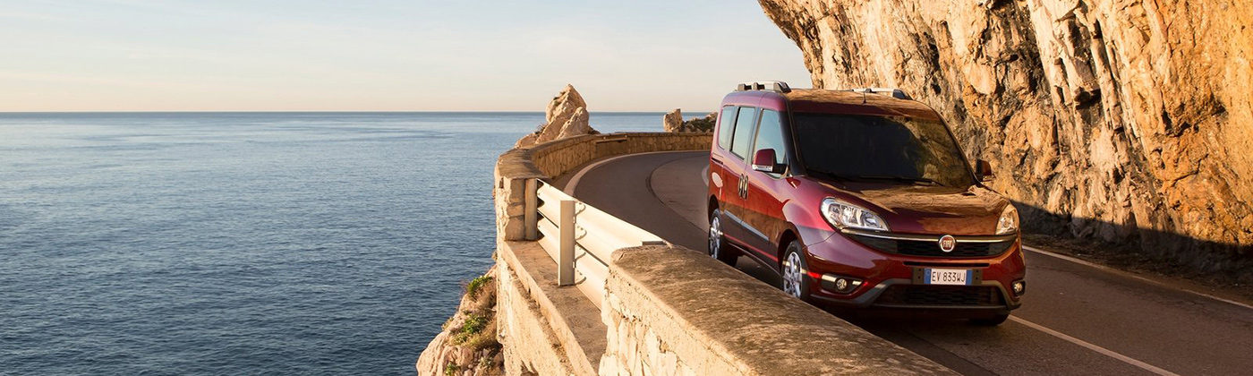 Fiat-Doblo-2015-1600-0c_wide