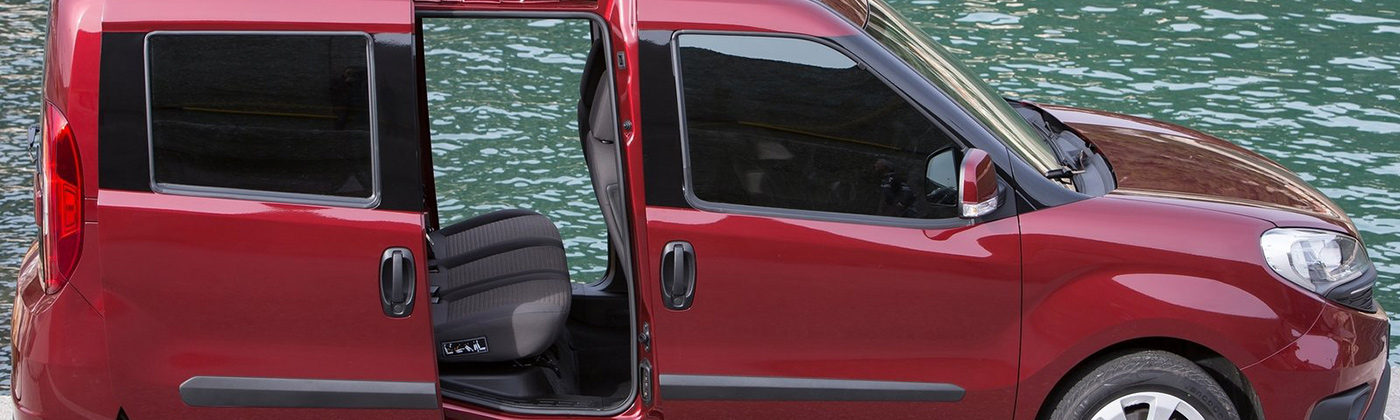 Fiat-Doblo-2015-1600-1d_wide