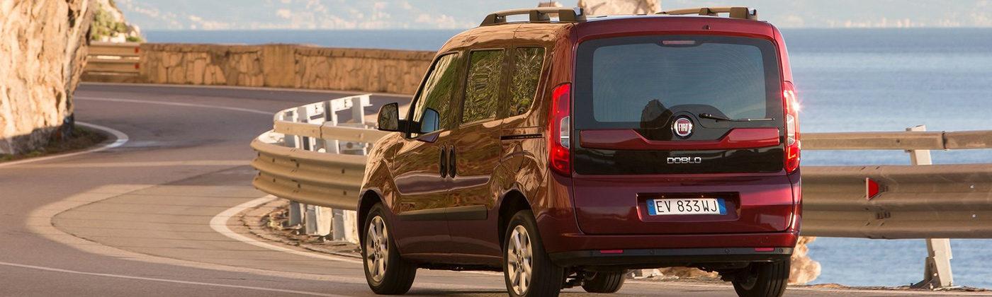Fiat-Doblo-2015-1600-21_wide