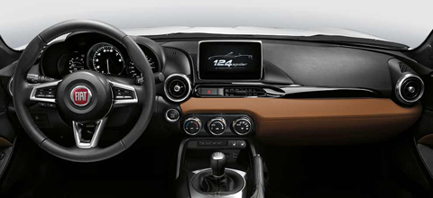fiat-spider-box_controllo