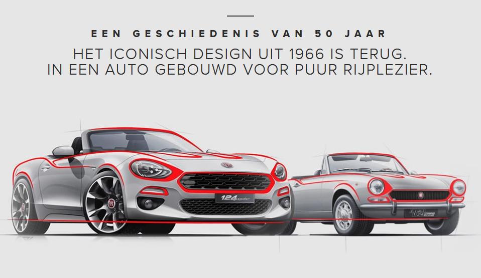 fiat-spider-iconisch-design-uit-1966