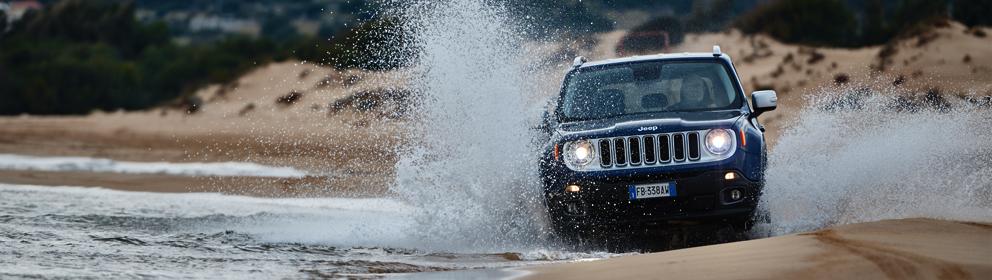 jeep-renegade-rijker-uitgerust_w992