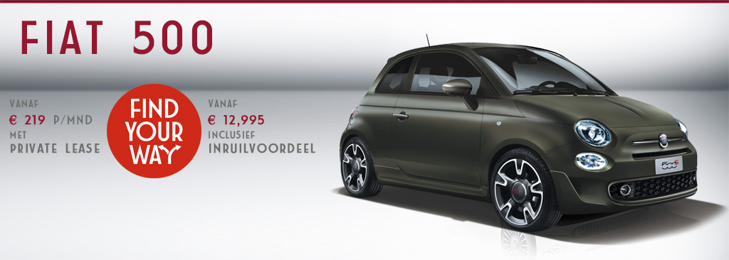 Fiat Coupons Saxx Underwear Coupon - Lease fiat 500
