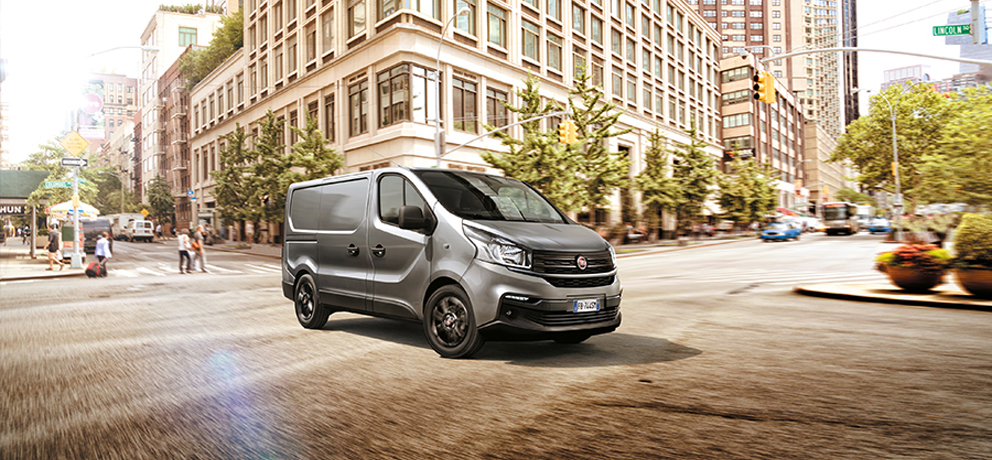 fiat-talento-performance_b
