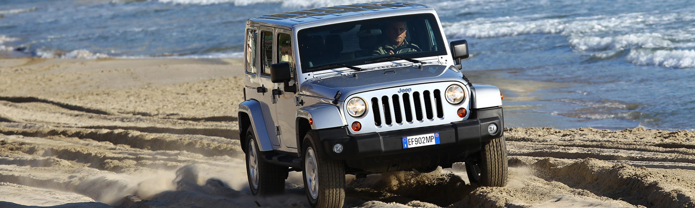 jeep-wrangler-unlimited2