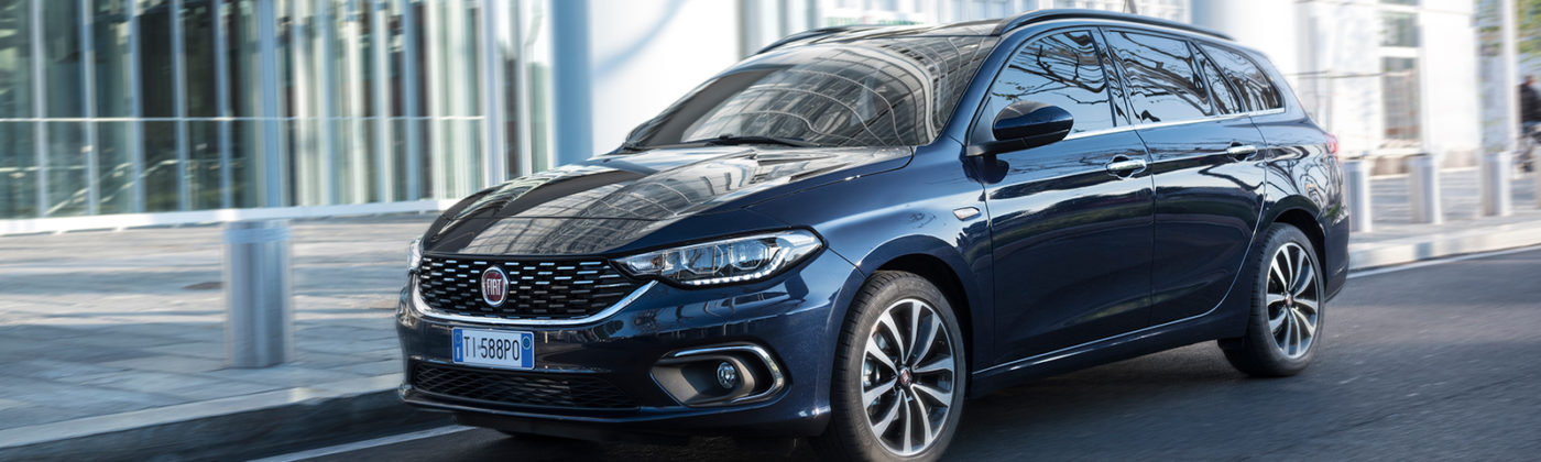 fiat-tipo-stationwagon-slider1