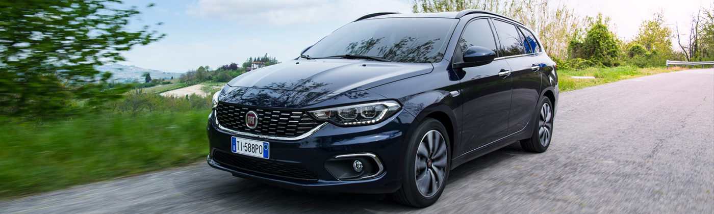fiat-tipo-stationwagon-slider2
