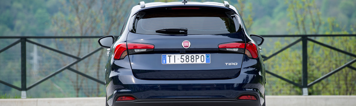 fiat-tipo-stationwagon-slider5