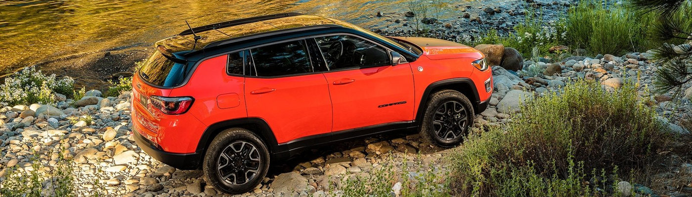 jeep-compass-slider-03