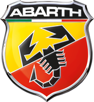Abarth bij Mobility Group Haaker