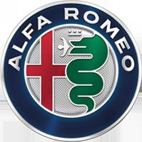 Alfa Romeo bij Mobility Group Haaker
