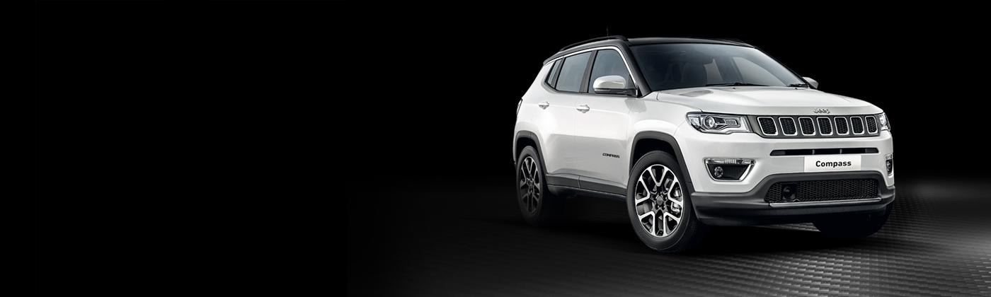 MGH Heemstede is nu ook dealer van Jeep!