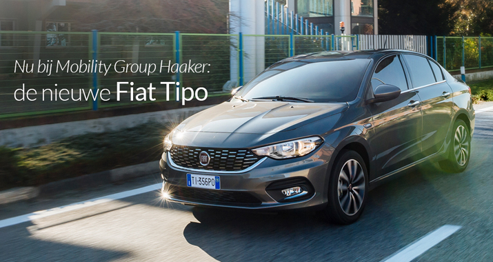 nu-bij-ngh-fiat-tipo_small