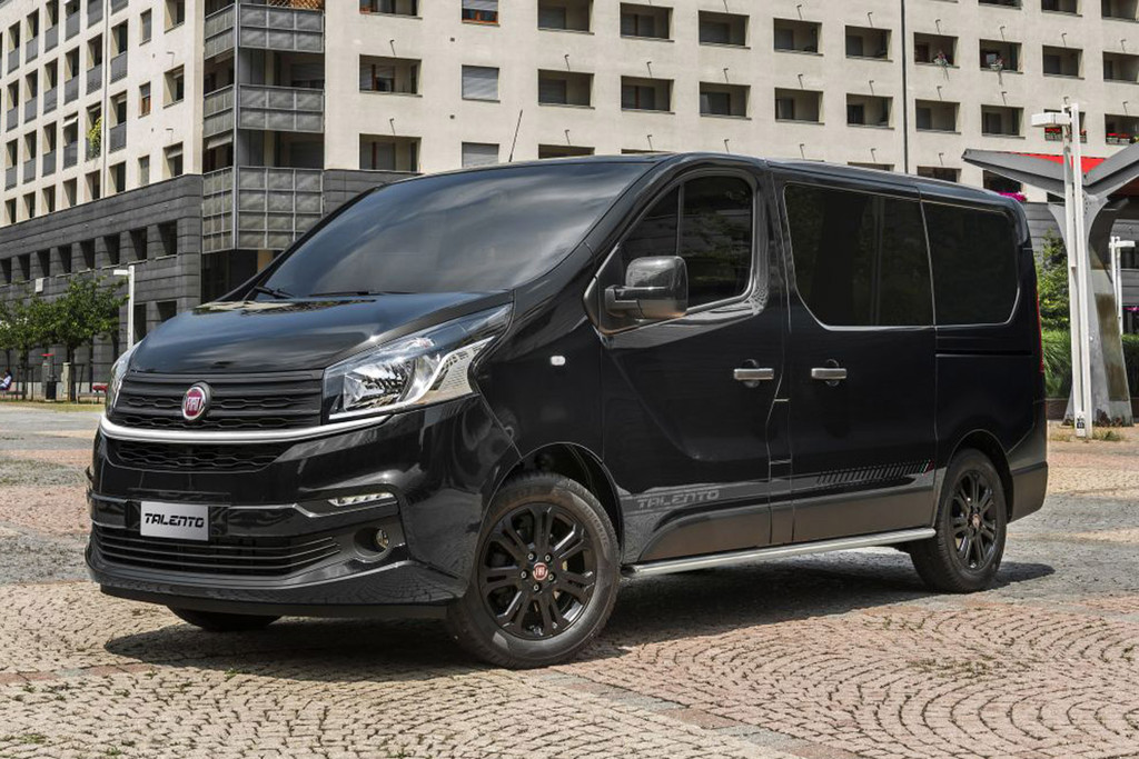 fiat talento squadra luxe bus mobility group haaker mobility group haaker. Black Bedroom Furniture Sets. Home Design Ideas