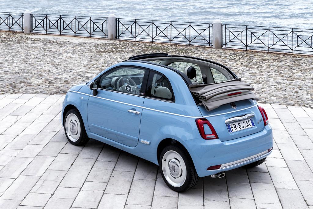 Fiat Garage Tiel : Fiat spiaggina mobility group haaker mobility group haaker