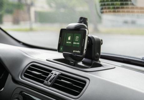 Fiat Panda Tech vanaf 13.445 euro